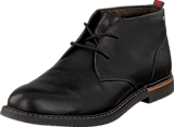 Timberland - Ekbrookprk Chka C5512A Black