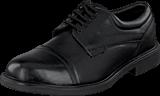 Senator - 465-3530 Black