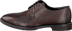 Tiger of Sweden - John 11 1N4 Burnt Sienna