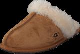 UGG Australia - Scuffette II Chestnut(CHE)