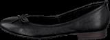 Tamaris - 1-1-22114-25 001 Black