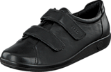 Ecco - Soft 2.0 Black