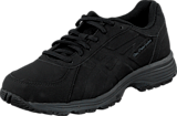 Asics - Gel-Nebraska Q451Y Black/Black