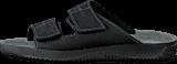 Rohde - 1987-90 Black