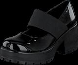 Vagabond - Dioon 4047-960-20 Black