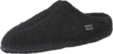 Ulle - Ulle Original Solid Black
