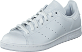 adidas Originals - Stan Smith Ftwr White