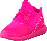 adidas Originals - Tubular Runner El I Shock Pink S16