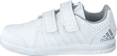 adidas Sport Performance - Lk Trainer 7 Cf I Ftwr White/Clear Onix