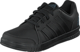 adidas Sport Performance - Lk Trainer 7 K Core Black/Core Black/Onix