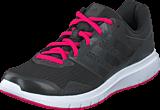 adidas Sport Performance - Duramo 7 W Core Black/Night Met/Bold Pink