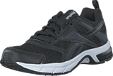 Reebok - Pheehan Run 4.0 Black/Coal/White