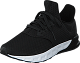 adidas Sport Performance - Falcon Elite 5 M Core Black/Dark Grey