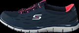 Skechers - 22603 NVPK