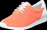 Vagabond - 4125-180 Kasai Coral