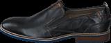 Bugatti - 1910660 Black