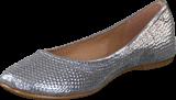 Donna Girl - 196108 Silver