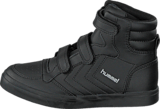Hummel - Stadil tonal junior high Black
