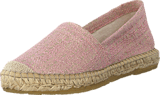 Ilse Jacobsen - Dahlia65 Pale Pink