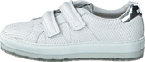 Diesel - S-Andyes Strap White/Silver