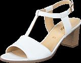 Gabor - 45.890.21 White