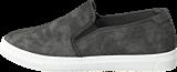Esprit - 016EK1W029 Black