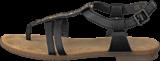 Rieker - 64294-00 Black