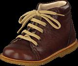 Angulus - 2361-101-1562 Brown