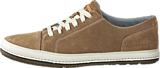 Rockport - Harbor Point Lace New Vicuna Sde