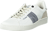 G-Star Raw - Barton Bright White