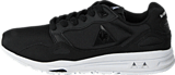 Le Coq Sportif - LCS R900 Black