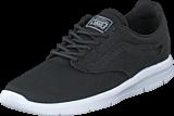 Vans - Iso 1.5 + (Mesh) Black