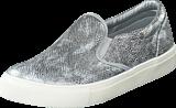Duffy - 73-90691 Silver