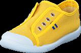 Kavat - Viby TX Yellow