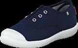 Kavat - Fagerhult TX Blue