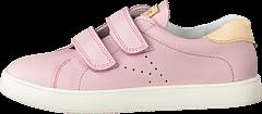 Kavat - Södertälje XC Pink