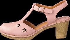 Wildflower - Weber 16 Pink