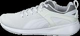Puma - Aril Blaze White-White