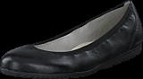 Tamaris - 1-1-22104-26 Black Uni