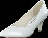 Tamaris - 1-1-22462-26 100 White