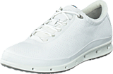 Ecco - Cool White