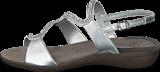 Scholl - Linkol Silver
