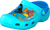 Crocs - CC Finding Dory Clog K Pool