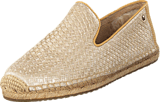 UGG - Sandrinne Soft Gold