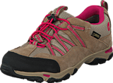 Timberland - Trail Force L/F GTX Bunge Greige