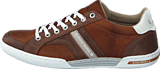 Björn Borg - Henry Nappa Brown/Taupe