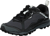 Merrell - Allout Crush Light Black