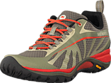 Merrell - Siren Edge Light Beige
