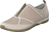 Merrell - Ceylon Sport Zip Taupe