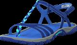 Merrell - Enoki Twist Light Blue